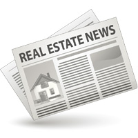 Real Estate Newsletter by Paul Solomons